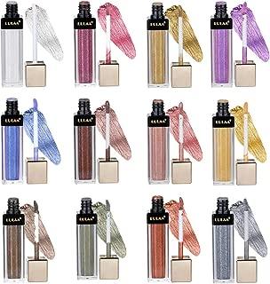 Mitsutomi Reds Eyeshadow Palette,Mufe Eyeshadow,63 Matte Eyeshadow,Murfy Eyeshadow,Gliier Eyeshadow,Compact Eyeshadow,Bad Habit Eyeshadow Pallete