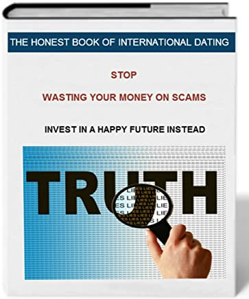 Russian Girls New EBook Warns Against Wasting Money On Dating Russian, Ukrainian Women