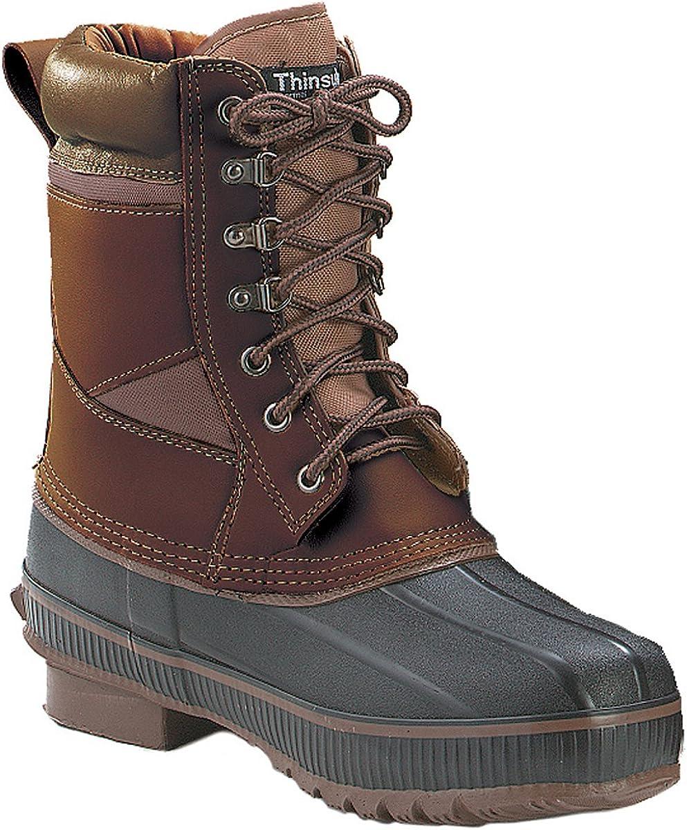 Max 58% OFF Itasca Adventurer Winter Mens Price reduction Boot