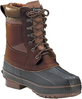 Adventurer Winter Boot Mens