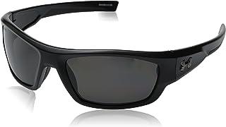 Men's Force Sunglasses Rectangular