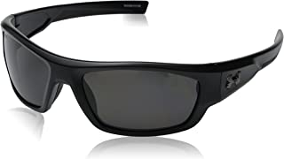 ao eyewear polarized