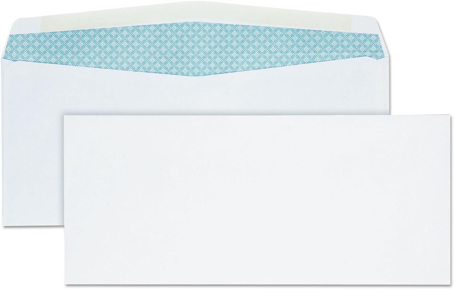 unisex Online limited product QUA90030 - Envelope Business