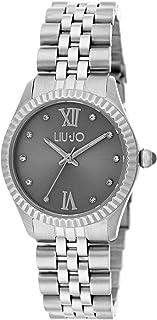 orologio solo tempo donna Liujo Tiny casual cod. TLJ1134