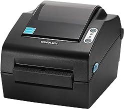 Amazon.es: impresora etiquetas