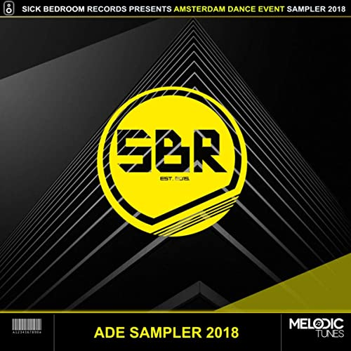 Ade Sampler 2018 by Various artists on Amazon Music - Amazon.com