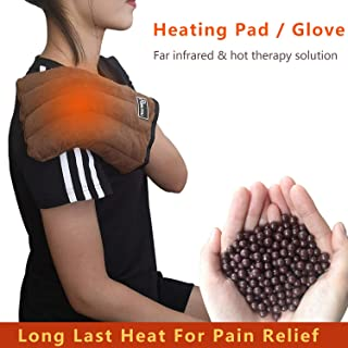 corn heating pads for sale