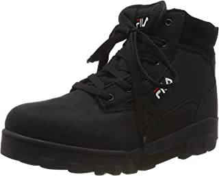 : Fila 39.5 Chaussures homme Chaussures
