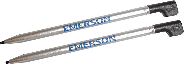 Emerson 00475-0006-0001 475 Field Communicator Stylus (Pack of 2)