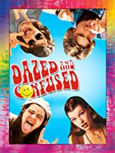 dazed and confused full