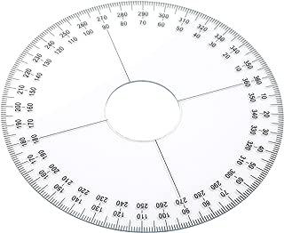 rotary valve timing