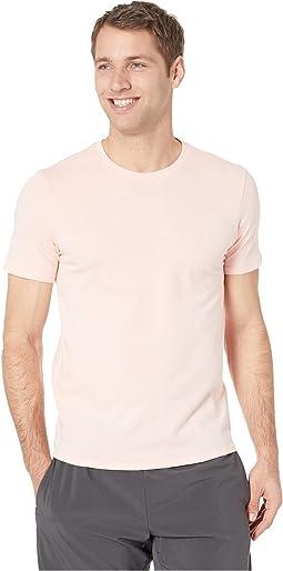 SB Essential T-Shirt