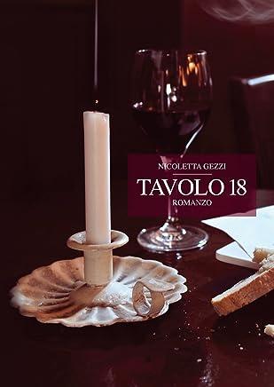 Tavolo 18