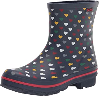 Skechers Rain Check - Love Splash womens Rain Boot