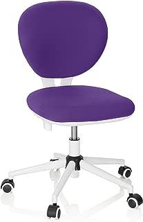 lery merlin sillas escritorio