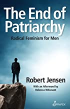 Best the end of patriarchy Reviews
