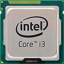 Amazon Renewed Intel Core i3 i3-4130 3.40 GHz Processor - Socket H3 LGA-1150 - Dual-core (2 Core) - 3 MB Cache