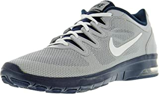 Nike 女式 AIR MAX 缓震
