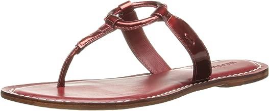 Bernardo Women's Matrix Patent Dress Sandal