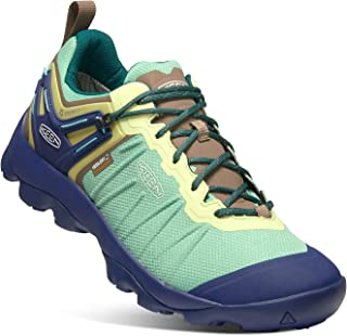 حذاء المشي للرجال KEEN VENTURE WP