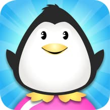 Fun For Toddlers - Free games for kids 1, 2, 3, 4 years old