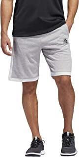 adidas mens Team Issue Lite Shorts Shorts