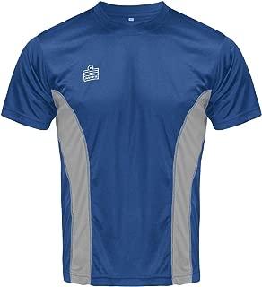 Admiral Titan Soccer Training Shirt