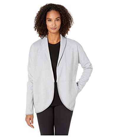 The North Face Slacker Wrap (TNF Light Grey) Women