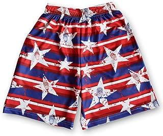 star brand shorts