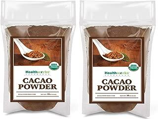 cocoa puffs cocoa nuts