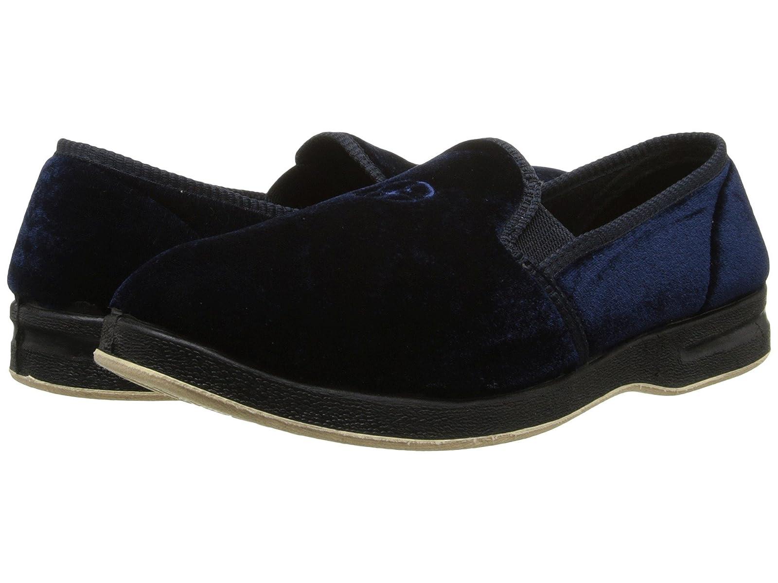 Foamtreads GlendaleAtmospheric grades have affordable shoes