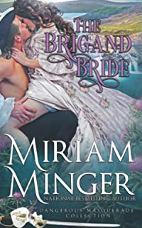 The Brigand Bride