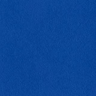 Bazzill Basics Paper T19-7044 Cdstk 12x12 Fourz, Classic Blue