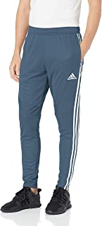 Tiro19 Pant, Open Blue, Large