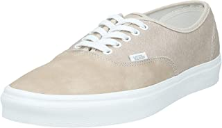 Vans UA Authentic, Men's Shoes