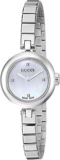 Gucci - Reloj Gucci para Mujer YA141503