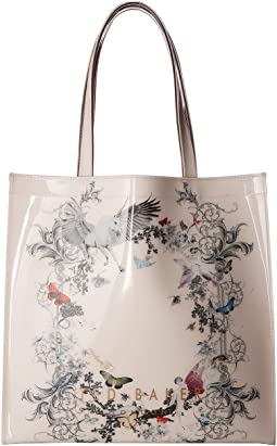 Ted Baker - Large Icon-Enchanted Dream Print