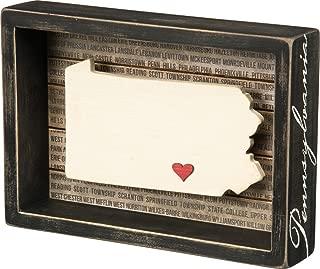 Best pennsylvania gift box Reviews