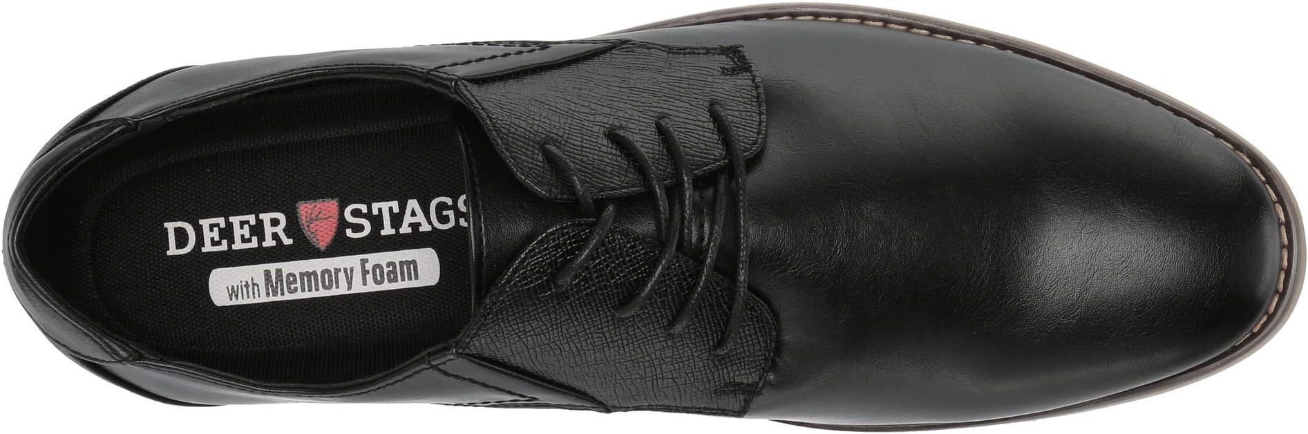 Deer Stags Matthew | Men's shoes | 2020 Newest