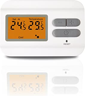Amazon.com: thermostat - Amazon Global Store