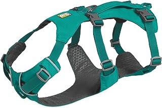RUFFWEAR, Flagline Lightweight Multi-Purpose Harness for Dogs