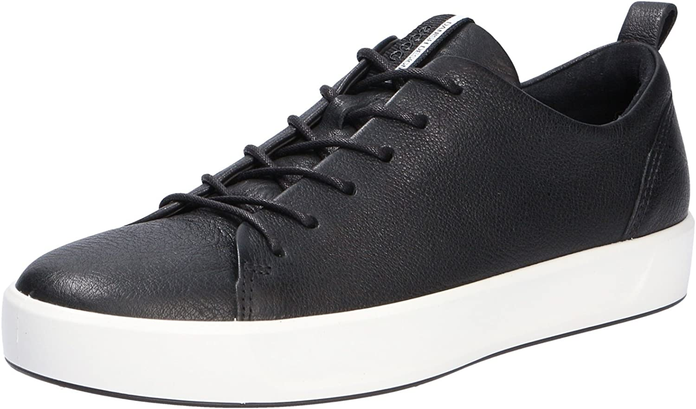 ECCO Women's Japan Maker New Soft Discount mail order Fashion Sneaker 8