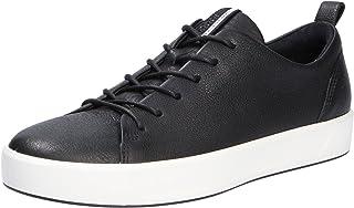 ECCO Women's Soft 8 Sneaker