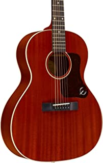 Best epiphone 12 string acoustic electric Reviews