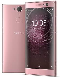 xperia l1 battery life