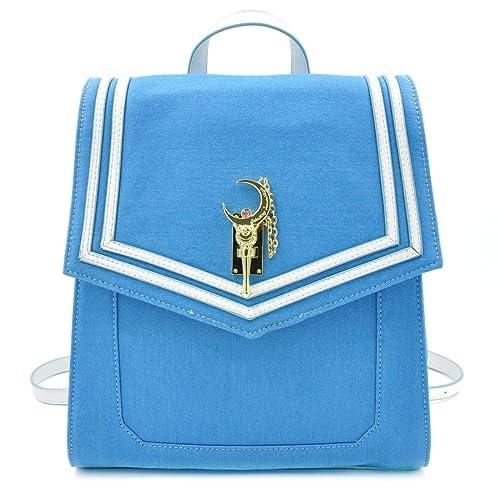 027b1e4594800 CoolChange Sailor Moon rucksack