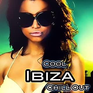 La Realidad (feat. Deborah Vilchez) [Ibiza Vocal Mix]