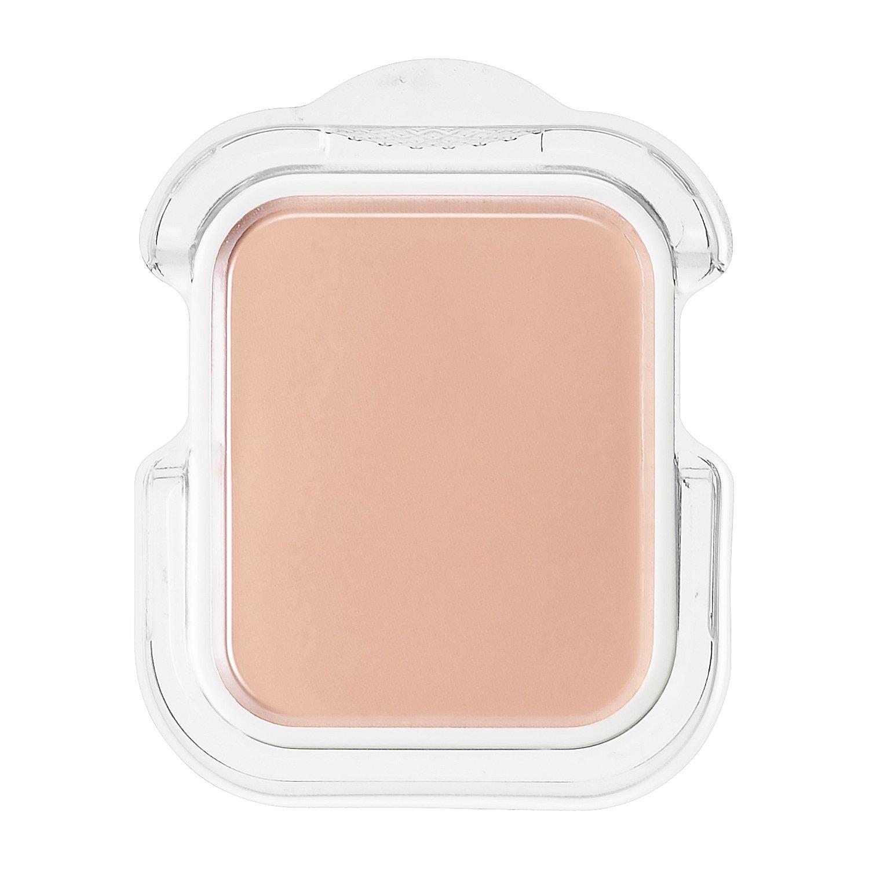 Shiseido ELIXIR SUPERIEUR Lifting PK10 trend rank Refill Max 77% OFF Pact Moisture
