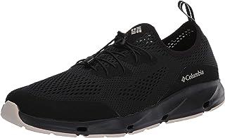 حذاء رياضي رجالي من Columbia