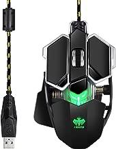 x7 mouse dpi settings